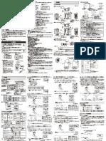 0199560_zx1-ld_instruction_sheet_en.pdf