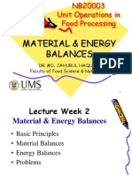 NB20003 Lecture wk 2 2019.pdf