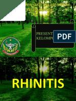 KELOMPOK GABUNG (1).pptx