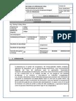 Plantilla Guía de aprendizaje (1).docx