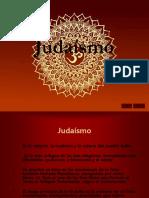 261783169-Trabajo-Judaismo.ppt
