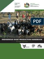 indigenous_goat_handbook__revised_.pdf