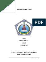 Bioteknoloogi.docx