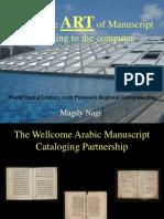 Magdy Manuscript