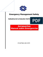 MANUAL-EMERGENCIAS-AEROPUERTOS.pdf