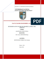 ALB PORTICO MONTENEGRO.pdf