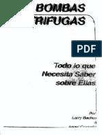 BOMBAS todo lo que se debe saber de elllas.pdf