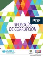 12_AMB-UNODC-TipologíasdeCorrupción.pdf