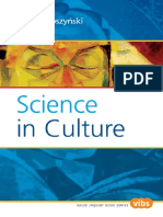 science-in-culture.pdf