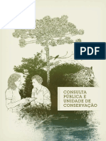 consulta_publica_unid_conservacao.pdf