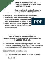 B_Adelanto por LGR.ppt