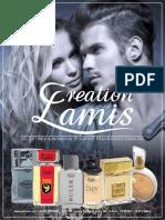 creation lamis liste.pdf