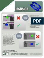 Brochure OP vs or GB