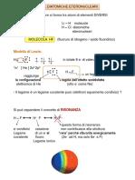 06 - Molecole Diatomiche Eteronucleari