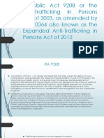 Republic Act 9208 or the Anti-Trafficking in Persons.pptx