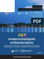 Jornadas de Investigación en Educación Superior-ebook-JIES.pdf
