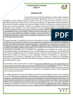 PRODUCTOS CTE SESION 4.docx
