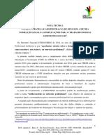 CFESS NotaTecnica GestaoEdeBatalhas TutelaCuratela