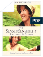Emma Thompson - The Sense and Sensibility Screenplay & Diaries.pdf