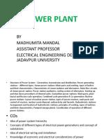 STEAM POWER PLANT_MdM.pdf
