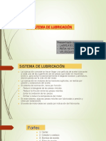 TRACT D