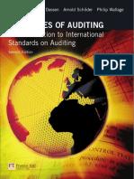 Principles of Auditing (Rick Hayes, Roger Dassen, Arnold Schilder & Philip Wallage).pdf