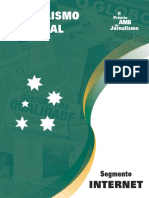 118284244-Jornalismo-Nacional.pdf