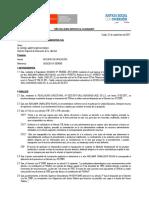 DICTAMEN FONAVI  02- 2428.docx