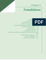 Foundations Ch4[1]