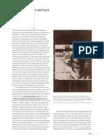 Frizot.pdf
