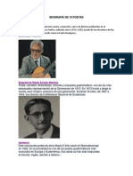 BIOGRAFÍA DE 10 POETAS.docx