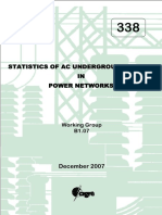 22-Cable-statistics.pdf
