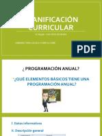 Planificación curricularPPTCECY.pptx