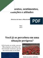 Modulo1-Aula12-Pensamentos-sentimentos-emocoes-atitudes.pdf