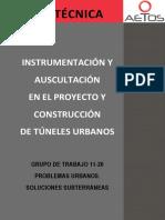 AETOS-WG-11_20-Auscultación-de-Túneles-BORRADOR-JORNADA-17-DE-JUNIO.pdf