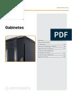 13_Gabinetes (1).pdf