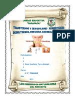 CARATULA-DE-ROSA.docx