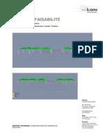 Rapport Descente de Charge STADE NAUTIQUE DE AVIGNON_6X4.pdf