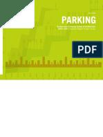 Parking Issuu .pdf