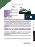 7_PDSS_MH-60R_Seahawk.pdf