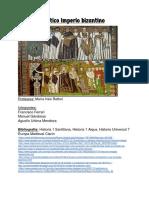 Trabajo práctico Bizancio (Época Justiniana).docx