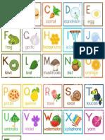 abecedario en ingles1.docx