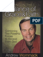 Vividendo el Balance de la gracia y la Fe- Andrew Wommack.en.es.pdf