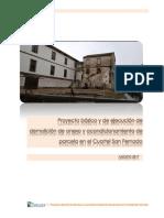 proxecto_obras_demolicion