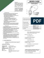 8030_IM_S_L.pdf