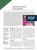 p239.pdf
