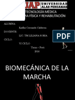 385996137 Marcha Normal y Patologica 1 Pptx