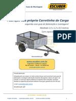 Escuber-Projeto-29-Grátis.pdf