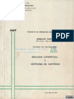 ANA0001007.pdf