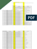 escuelas.pdf